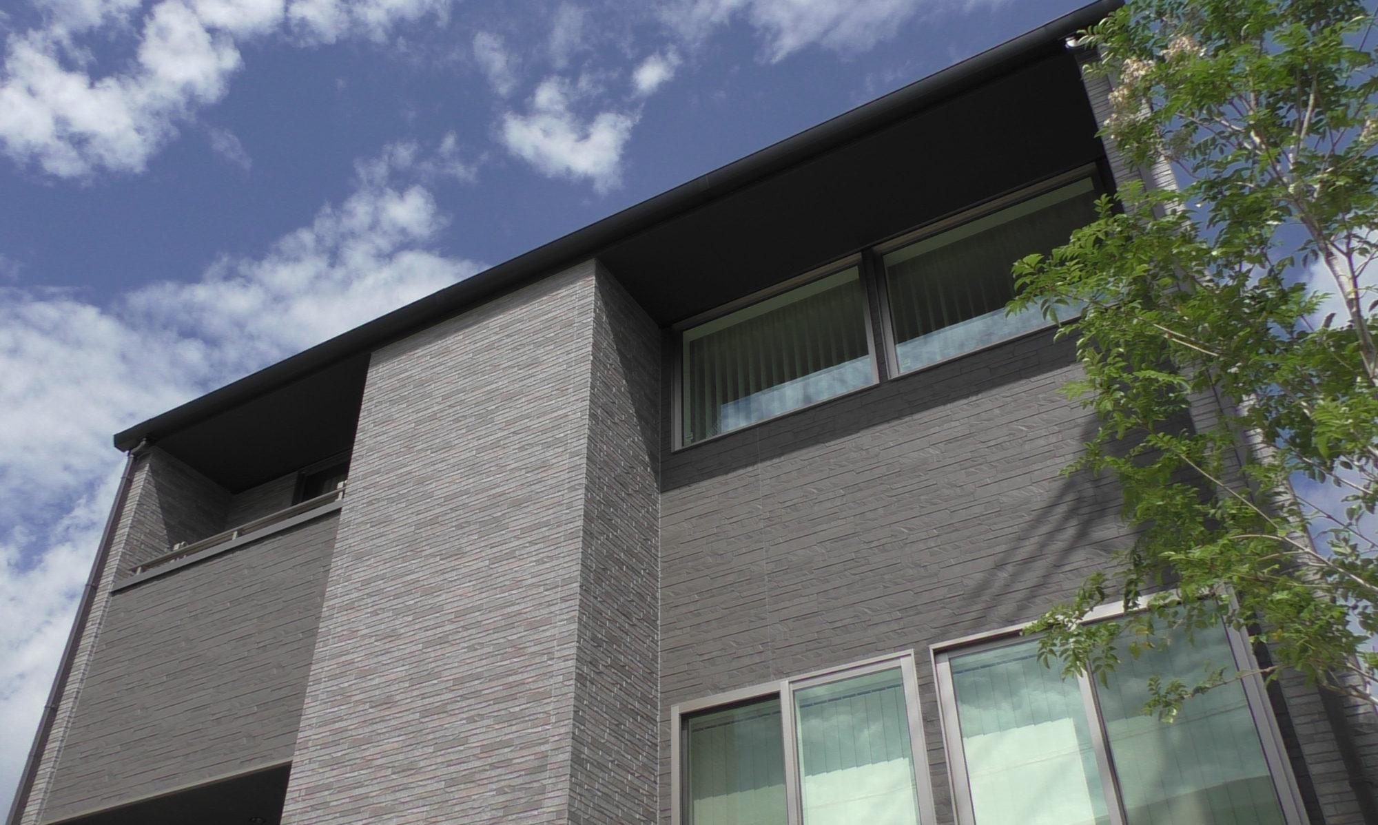 KODATE tateru -東宝ホームで建てる新築一戸建て-